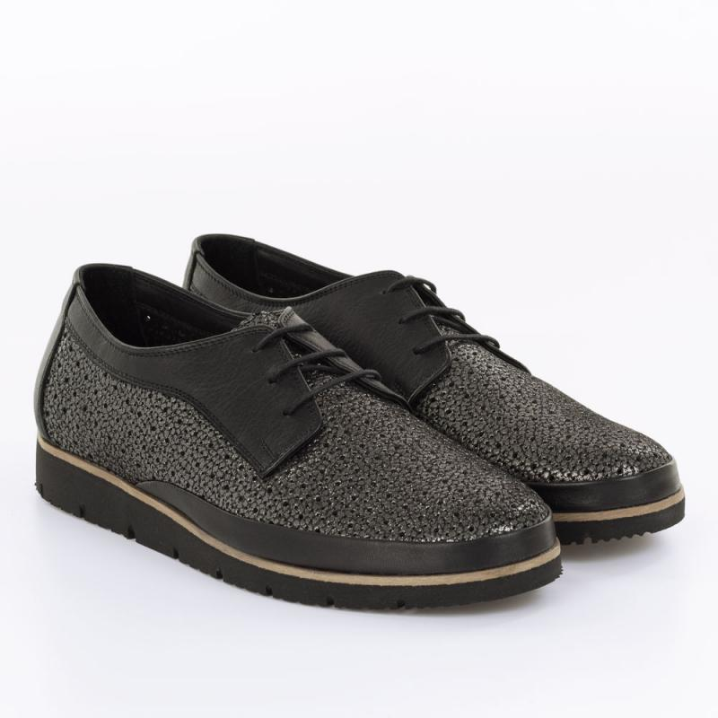 pantofi solitari