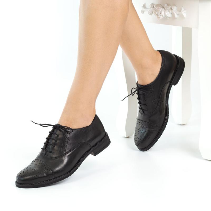 Cauta? i pantofi de femeie Dating site- uri Africa.